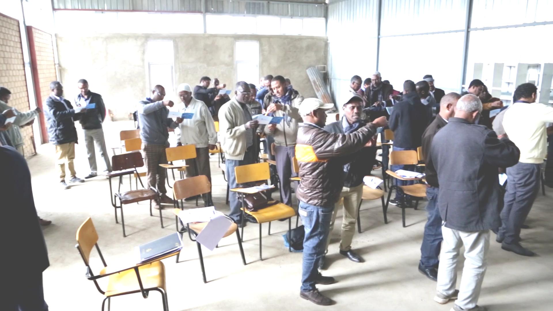 2019 이디오피아 단기선교.mp4_000293914.png